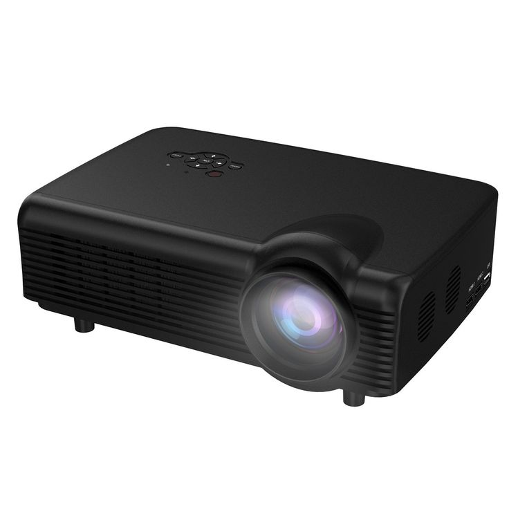 best 25 best cheap projector ideas on pinterest
