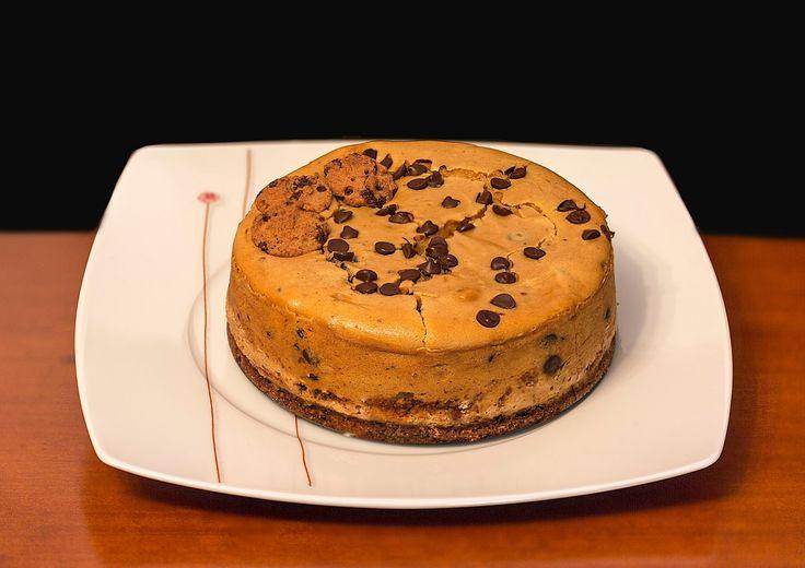 Blog cocina sin gluten, repostería gofres bizcochos pan sin mixes comerciales