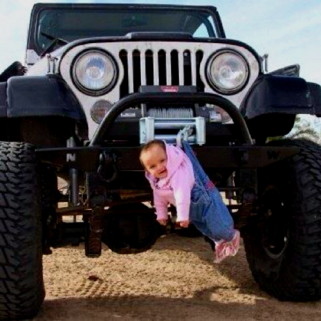65 best Jeep Family images on Pinterest | Jeep stuff, Jeep jeep and