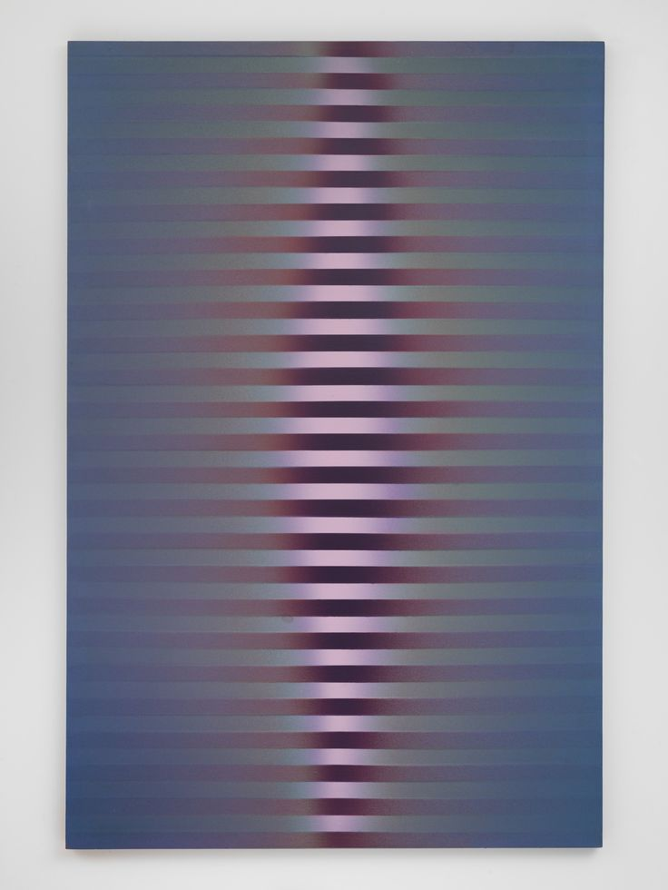 Untitled #57 | Roy Colmer | Artists | Lisson Gallery