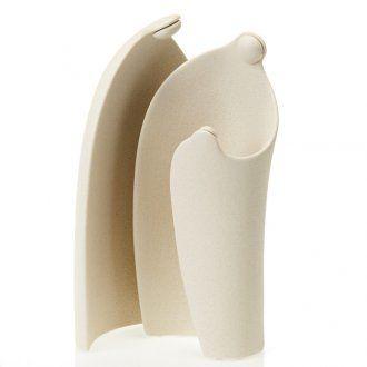 Natividad porcelana gres 29 cm. | venta online en HOLYART