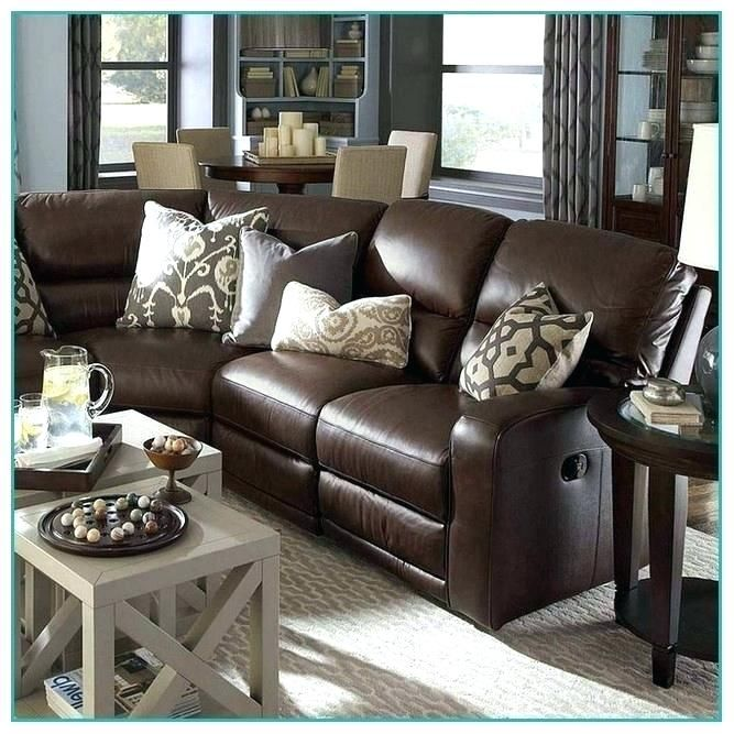Brown Couch Blue Wall Dark Brown Couch Living Room Brown Sofa Living Room Brown Living Room Decor