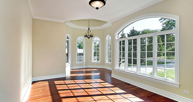 With the latest technology, a window replacement in Peoria IL can make your entire home more energy efficient.