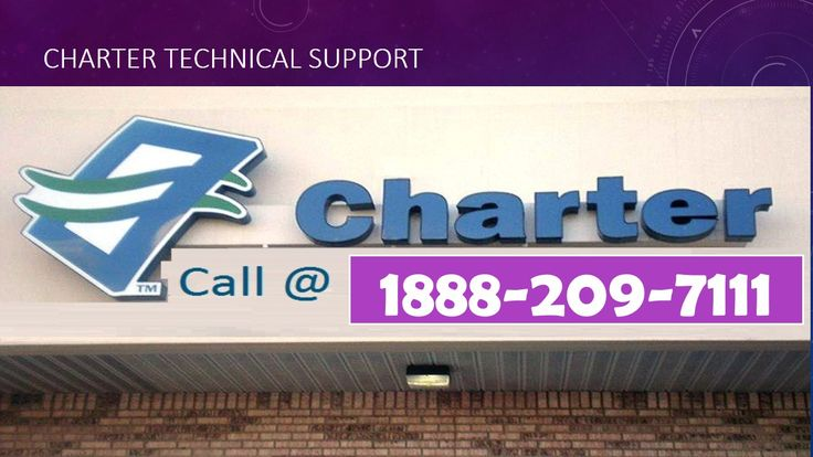 Charter Tech Support Number 1888 209 7111 Charter is one of most widely used mail in the world and those who are facing any kind of problems related to our mail service may please contact to our tech support number 1888 209 7111. Charter tech support number Charter toll free number Charter technical support number Charter tech support number Charter helpline number Charter help desk number
