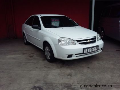Price And Specification of Chevrolet Optra 1.6 L For Sale http://ift.tt/2hEvi2k