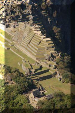 1545-Stichting Zilvermijnstad Potosí-