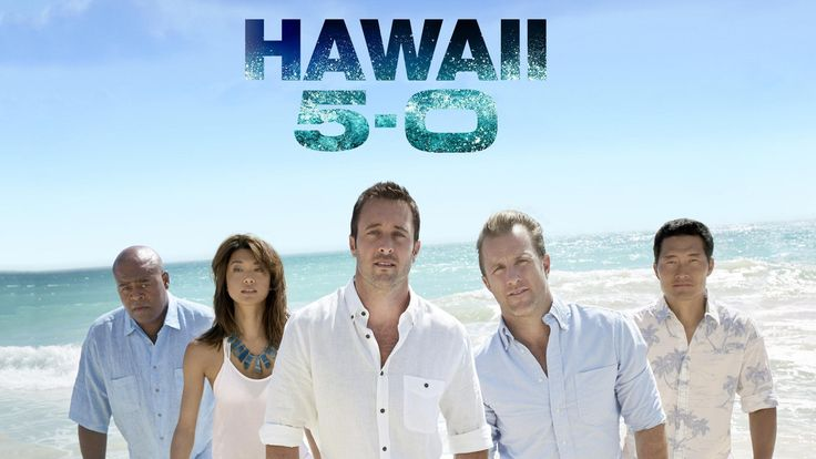 Hawaii 5-0 : Saison 6 épisode 3 - 6play