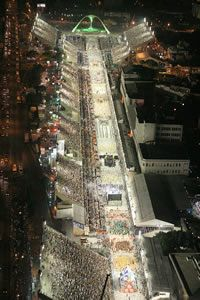 RIO-CARNIVAL.net      >>  I`m going for the experience of my life-time!  It's a parade