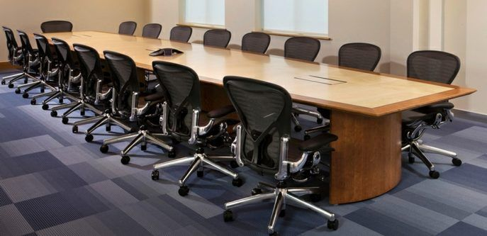 Office Table:Beautiful Boardroom Tables And Furniture From Elite Office Furniture Viking Boardroom Tables Bespoke Boardroom Tables Uk Boardroom Furniture Ottawa Boardroom Tables Melbourne Second Hand Boardroom Furniture Ideas Boardroom Tables Canberra