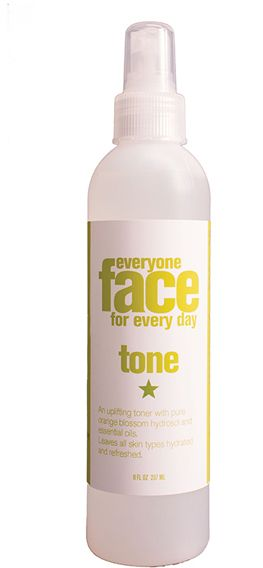 Eo Everyone Face Tone Skincare