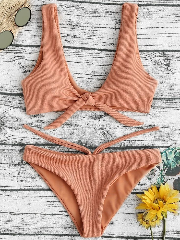 Cheap Fashion online retailer providing customers trendy and stylish clothing including different categories such as dresses, tops, swimwear. – Elif Gündoğdu Subaşı