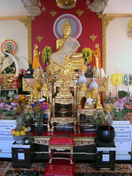 10 Best Tibetan Altar Ideas Images On Pinterest Altar Altars And Buddha
