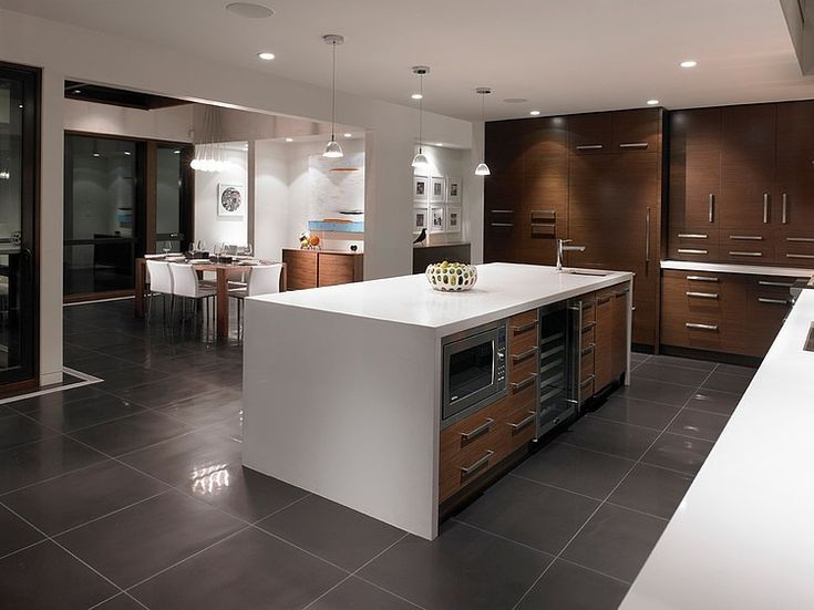 347 Best Images About Kitchens - Modern Australian Design On