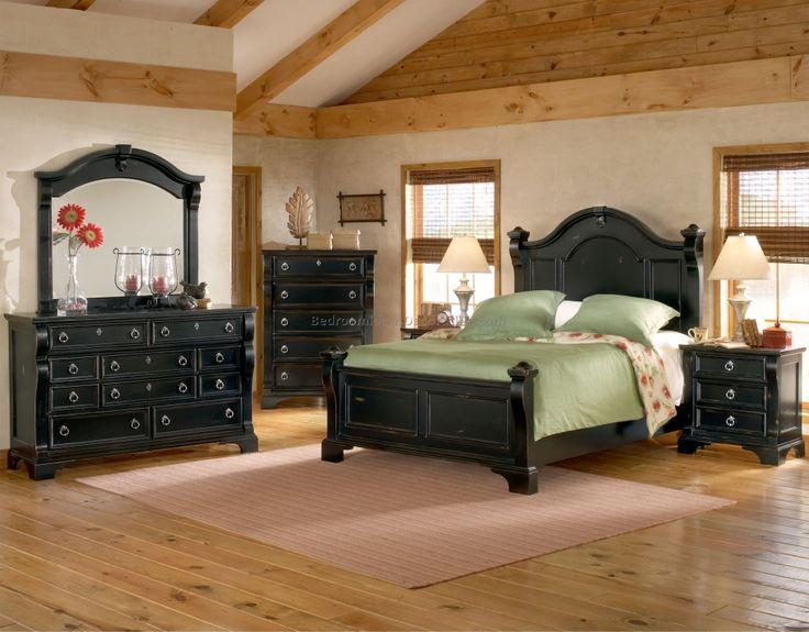 best 25+ king bedroom furniture sets ideas on pinterest | queen