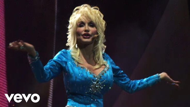 ~ Here You Come Again ~ as recorded by Dolly Parton Note: This is one of my ALL- TIME Favorite Songs!