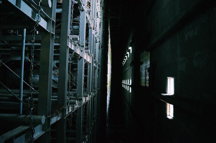 サントリー白州蒸溜所  #写真 #サントリー #白州 #旅行 #photography  #coregraphy #ファインダー越しの私の世界 #写真好きな人と繋がりたい #traveler #instatravel #lovers_nippon #ig_japan #jp_gallery #loves_nippon #japan_of_insta #photo_jpn #photo_japan #traveljapan #worldshotz #team_jp #earthpix