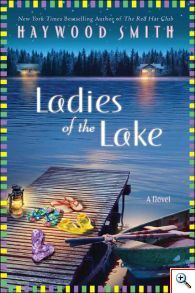 If you have sisters, you will love reading this book.  Lots of laughter await you.
