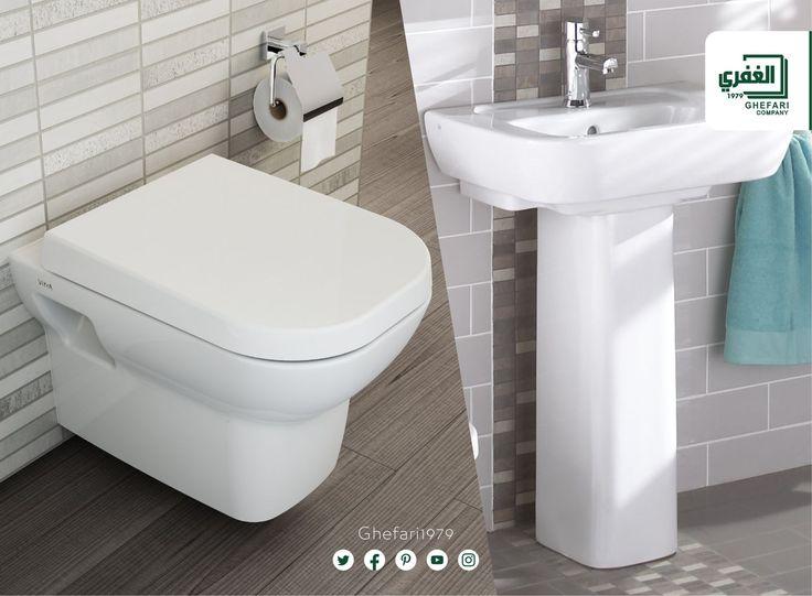 جديد موديلات 2019 للمزيد زورونا على موقع الشركة Www Ghefari Com الرقم المجاني 1700 25 26 27 Home Decor Decor Sink