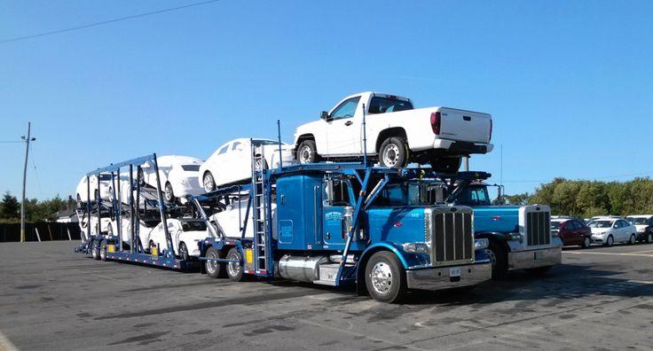 Auto Shipping Quote 179 Best The Transporter Images On Pinterest  Autos Cars And Semi .