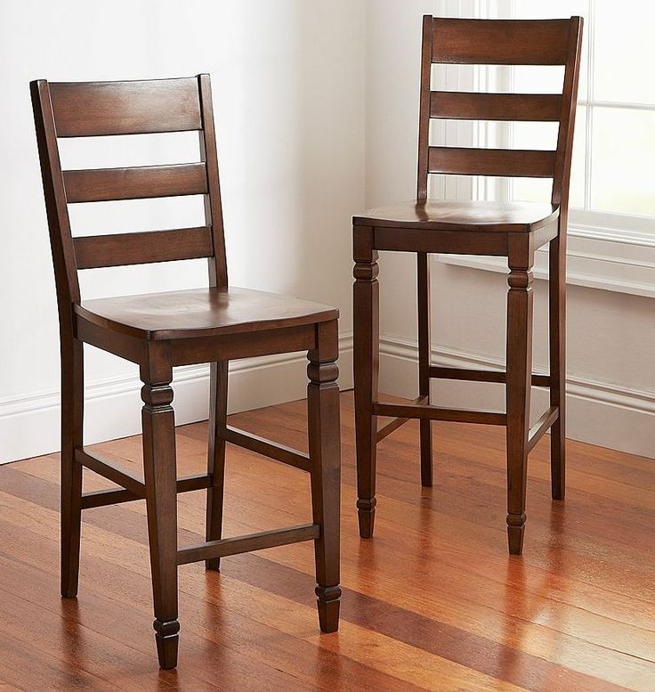 81 best sillas de comedor de lolo morales images on pinterest dining chair dining rooms and - Sillas para bares ...