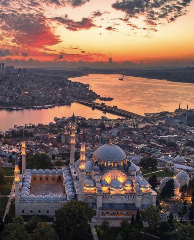 ترك برس On Twitter Istanbul Turkey Photography Photography Tours Istanbul