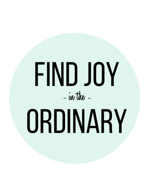 joy1: Favorite Sayings, Inspiring Quotes, Amazing Quotes, Motivating Quotes, Inspirational Quotes, Favorite Quotes, Diy Stencils Signs Printables, Diy Printables