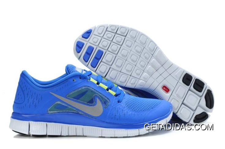 http://www.getadidas.com/nike-free-run-3-womens-running-shoes-royalblue-white-topdeals.html NIKE FREE RUN 3 WOMENS RUNNING SHOES ROYALBLUE WHITE TOPDEALS Only $66.22 , Free Shipping!