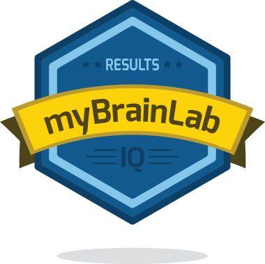 BrainRx - myBrainLab