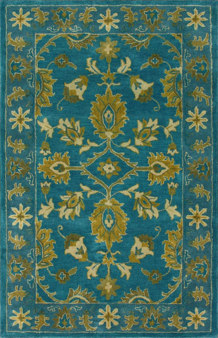 55 best rugs images on pinterest rugs usa shag rugs and area rugs