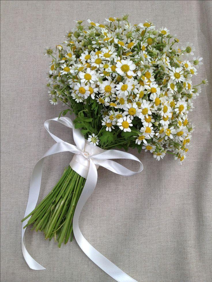 MADA's bridal bouquet | Milan, Italy