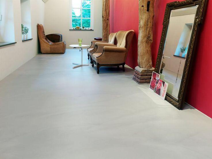 Tegels Badkamer Apeldoorn ~   about Vloeren on Pinterest  Delft, Flooring options and Stone island