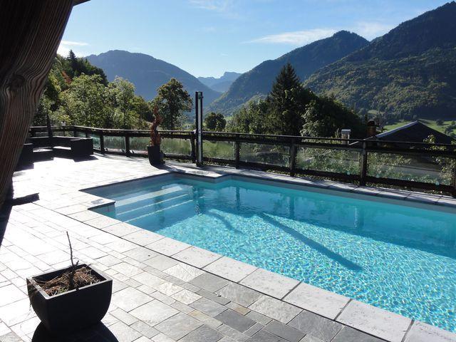 les 39 meilleures images du tableau mosaique piscine sur. Black Bedroom Furniture Sets. Home Design Ideas