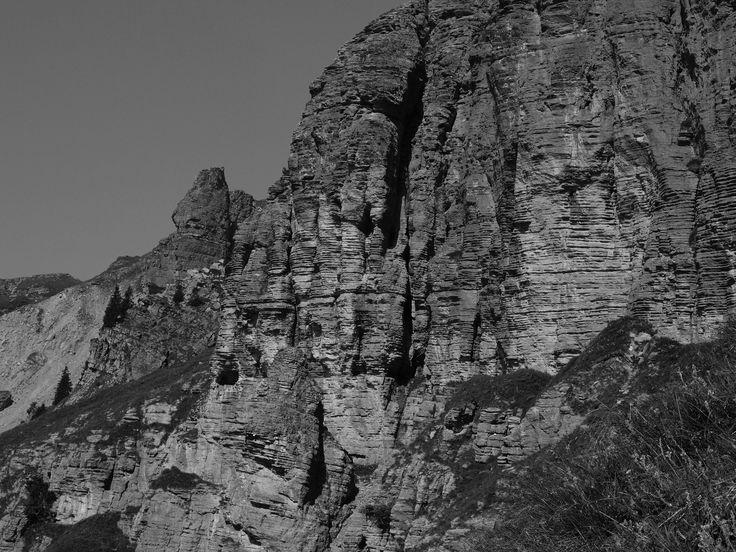 https://flic.kr/p/SLqYWA   Alps   OLYMPUS DIGITAL CAMERA