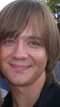 jason earles - Google Search