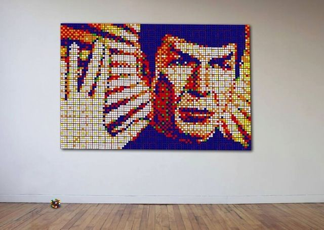 Rubiks_Cube_Mosaic_Art_by_Cube_Works_2015_04