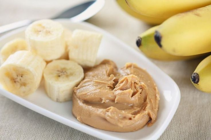 This is a really awesome page full of healthy meal/snack ideas and they all sound delicious!