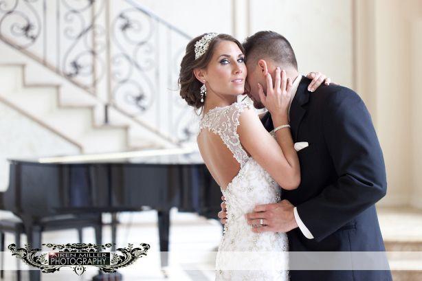 Aria wedding Prospect ct, Katie Survivor Philippines, cbs survivor, survivor Philippines, celebrity wedding, celebrity wedding photographer