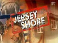 Free Streaming Video Jersey Shore Season 6 Episode 12 (Full Video) Jersey Shore Season 6 Episode 12 - Raining Men and Meatballs Summary: Mike reveals a secret about his past.