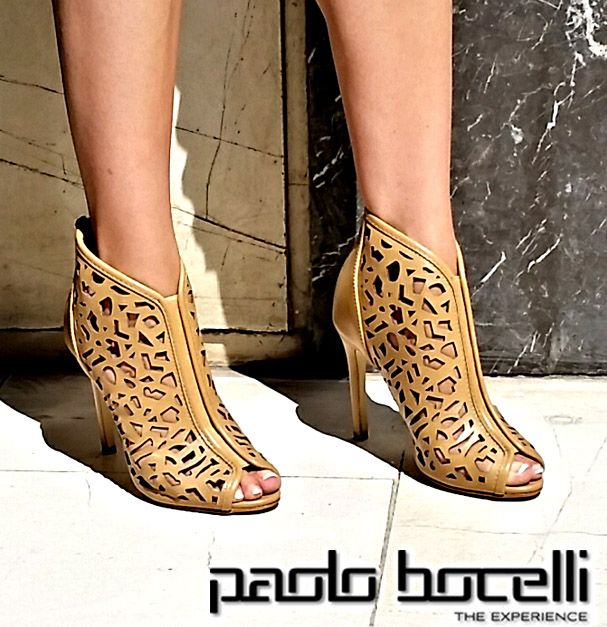 Summer Sales!!! μποτάκια τώρα 23,00€ shop now @ https://goo.gl/VmQj6o ‪#‎paolobocelli‬ ‪#‎shoes‬ www.paolobocelli.com