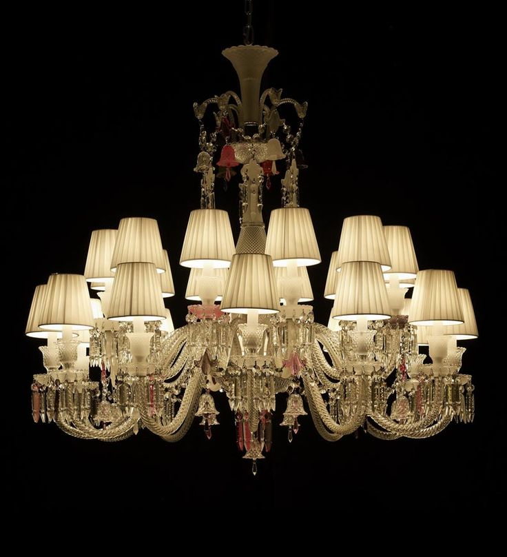 10 best My Shop images on Pinterest | Chandelier ...