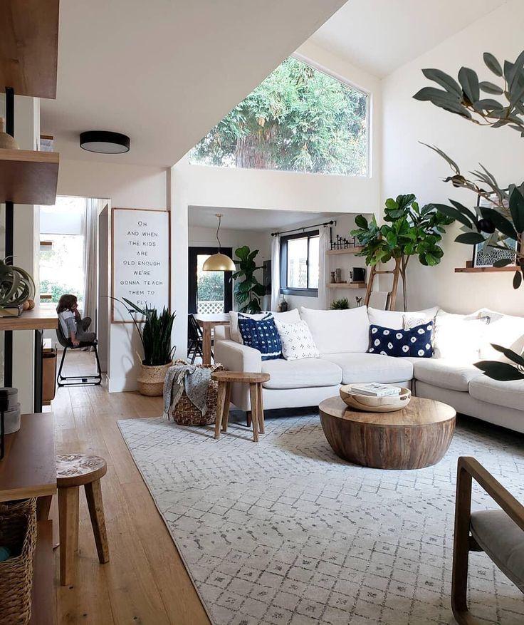 Der Eckabschnitt sollte nicht eintreten   –  Innenarchitektur Haus Ideen 2019 #architektur #badezimmer #ideen #ikea #interior #esszimmer #innenarchitektur #küchen #schlafzimmer #wohnkultur #wohnzimmer