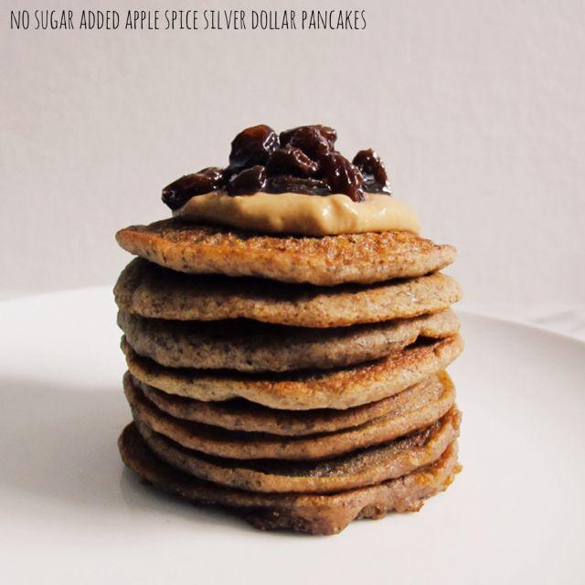 ... gluten free pancakes gluten free oat pancakes gluten free pancakes for