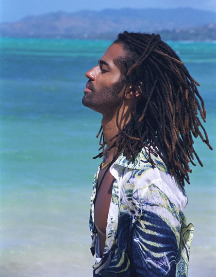 Eric Benét Jordan (born October 15, 1966) is an American R and neo soul singer-songwriter, who has received a total of four Grammy nominations to date for his musical work. #dreadlocks