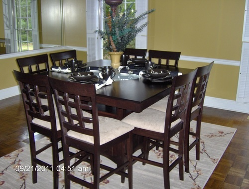 dining tables on pinterest dining sets built in bar and light table