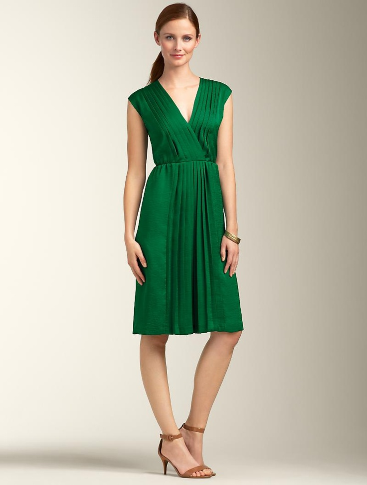 talbots dresses for weddings 17 best images about wedding guestwear on kate 7911