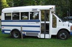 Best 25+ Minibus for sale ideas on Pinterest | Safari ...