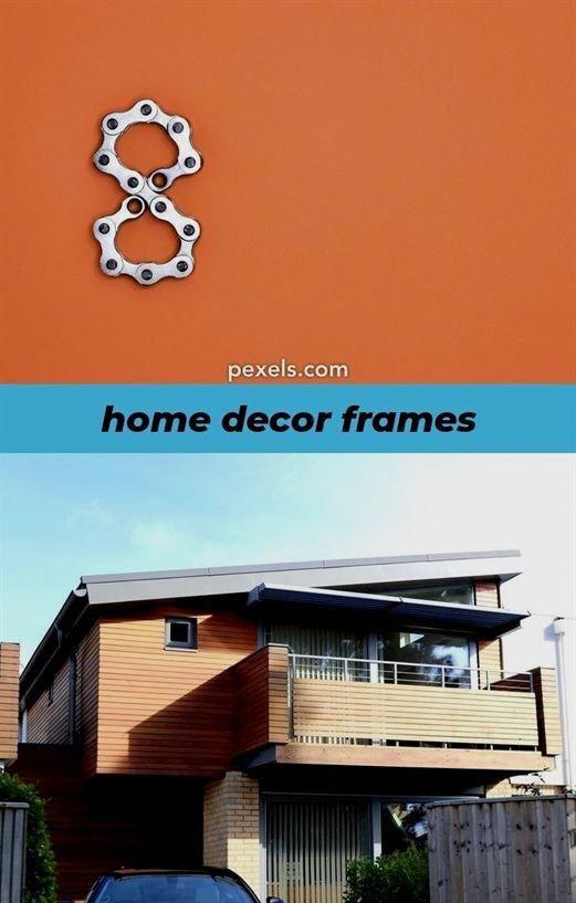Home Decor Frames 274 20181127085951 62 Home Decor 10 And
