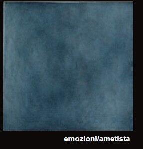 #AnticheFornaciDagostino   #emozioni   ametista