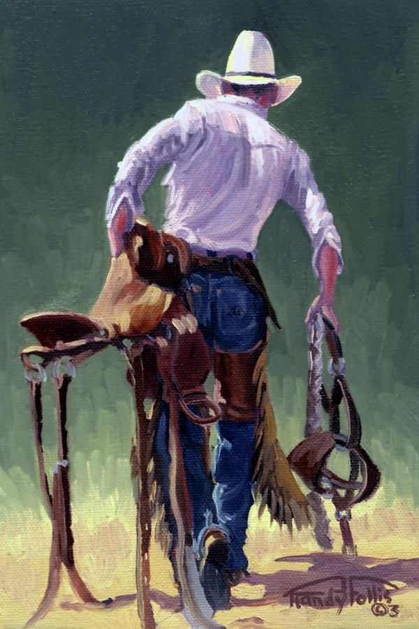 back in the saddle again new essays on the western Rent, buy, or sell back in the saddle again: new essays on the western, by buscombe - isbn 9780851706610 - orders over $49 ship for free - bookbyte.