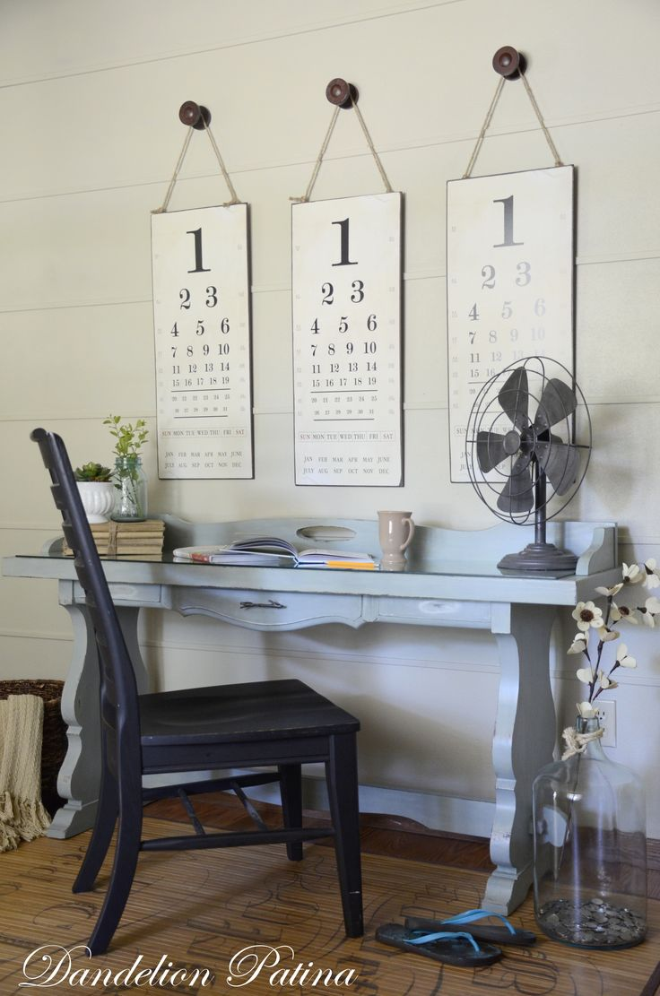 best office spacer me images on pinterest work spaces